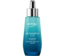 Life Plankton™ Elixir