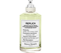 Replica Under the Lemon Trees, Eau de Toilette
