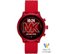"""Smartwatch Gen 4 MKGO """"MKT5073"""""""