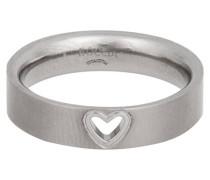 Ring Reintitan 0143-01