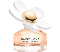 Daisy Love, Eau de Toilette