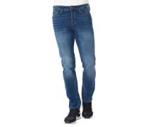 "Jeans ""Tim"", Slim Fit, Straight Leg,"