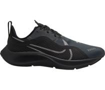 Sneakers, Swooshlogo,