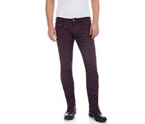 """Jeans, """"Anbass"""", Slim Fit,"""