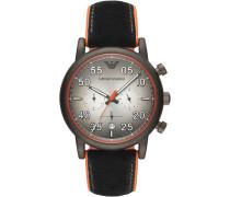 Herrenuhr AR11174, Chronograph