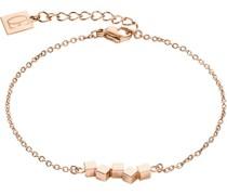 "Armband ""5070/30-1620"", Edelstahl"
