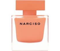 Narciso, Ambrée, Eau de Parfum