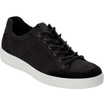 Sneakerochprint, uni,