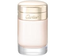 Baiser Volé, Eau de Parfum 50 ml