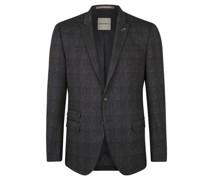 Sakko als Anzug-Baukasten-Artikel, Super Slim Fit, Kissing-Buttons