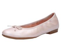 Tamaris Ballerinas | Sale 37% im Online Shop