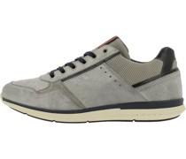 Sneaker, mattochprägung, Streifen,