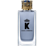 K BY  Eau de Toilette Spray 100 ml