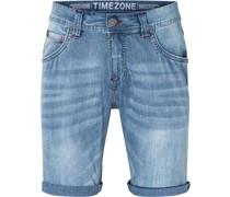 ScottyTZ Shorts, 5-Pocket, Slim Fit,