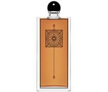 Ambre Sultan, Eau de Parfum Flacon Spray (Limited Edition) 50 ml