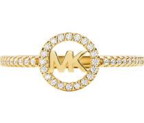 "Ring Premium ""MKC1250AN710"", 925er Silber"
