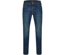 "Jeans ""Houston"", 5 Pocket,"