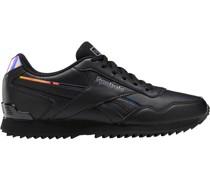 Royal Glide Ripple Clip Sneakeretallic-Akzente, Kunstleder,