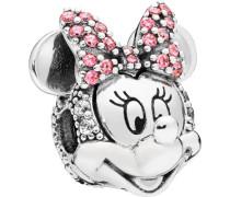 """Charm Disney Minnie """"797496CZS"""", 925er"""