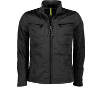 Blouson, Outdoorjacke,