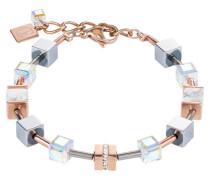 Armband 4965-30-1632