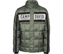 new photos top quality latest discount CAMP DAVID Online Shop | Mybestbrands