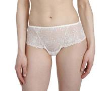 String-Panty Jane