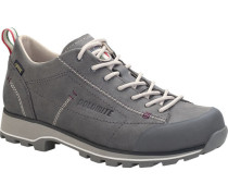 "Outdoorschuhe ""Cinquantaquattro Low"", GORE-TEX®,"