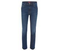 "Jeans ""Nevada"", Regular Fit, Baumwollmix, Stretch-Anteil,"