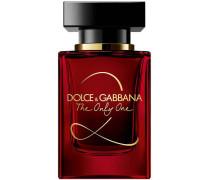 The Only One 2, Eau de Parfum 50 ml