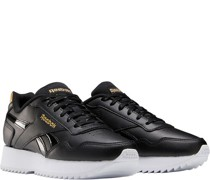 """Sneaker """"Royal Glide Ripple Double Shoes""""eder, Retro-Style, Plateau-Zwischensohle,"""