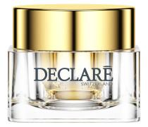 Luxury Anti-Wrinkle Cream 50 ml