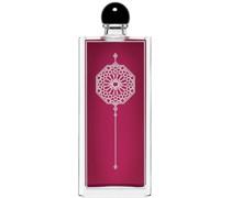 La fille de Berlin, Eau de Parfum Flacon Spray (Limited Edition) 50 ml
