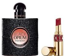 Black Opium Duftset