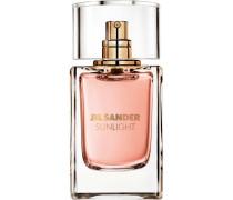 Sunlight Intense, Eau de Parfum 60 ml