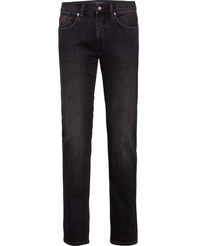 Jeans, W35/L30