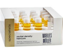 Specialists Revital Density Haircure Kur 90 ml