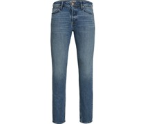 Tim Jeans, Slim Fit, Waschung,