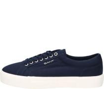 """Sneaker """"Champroyal"""","""