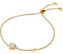 """Armband Premium """"MKC1206AN710"""", 925er Silber"""
