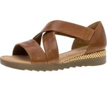Sandaleeder,