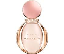 Rose Goldea, Eau de Parfum 50 ml