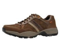 Sportiver Schnürschuh/Sneaker EVOLUTION 30