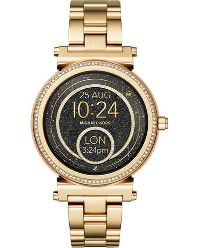 "Smartwatch Sofie ""MKT5021"""