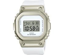 "Digitaluhr G-Shock ""GM-S5600G-7ER"""