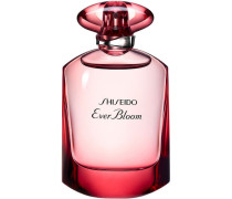 Ever Bloom Ginza Flower, Eau de Parfum