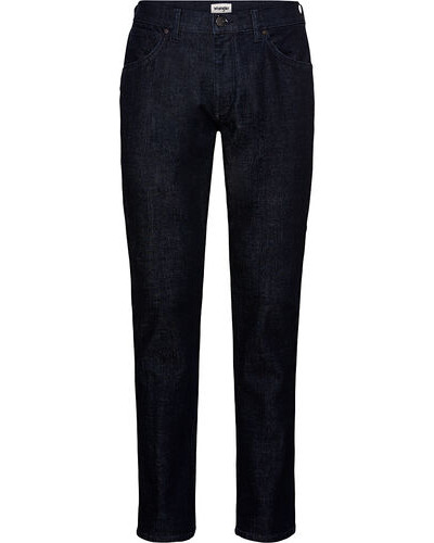 Jeans, burn