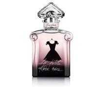 La Petite Robe Noire, Eau de Parfum 100 ml