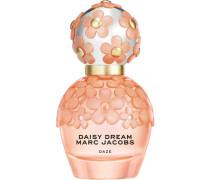 Daisy Dream Daze, Eau de Toilette Sprayimited Edition
