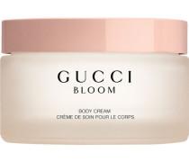 Bloom, Body Cream, 180 ml